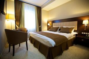 Отель Европа - фото 6