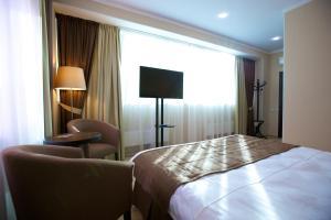 Отель Европа - фото 21