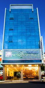 Sen Vang Hotel