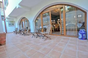 Hotel Michele - фото 18