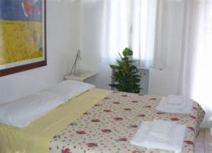 Nearby hotel : Budget Bed Casa Rosa