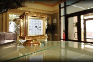 Отель San Marino Astana - фото 21