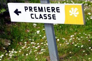 Premiere Classe Vannes