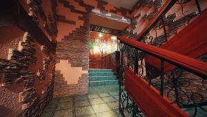 Отель Александровский двор - фото 24