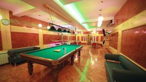 Отель Александровский двор - фото 25