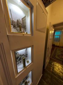 Apartment Jana - фото 23