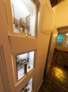 Apartment Jana - фото 26