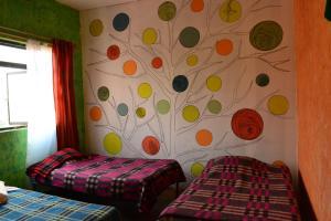 obrázek - Chill Hostel
