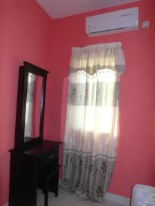 Malinja Home 3, Vendégházak  Kampung Padang Masirat - big - 12