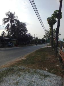 Malinja Home 3, Vendégházak  Kampung Padang Masirat - big - 18
