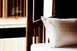 Feung Nakorn Balcony Rooms and Cafe, Отели  Бангкок - big - 78