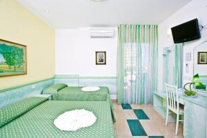 阿马尔菲酒店 (Hotel Amalfi)