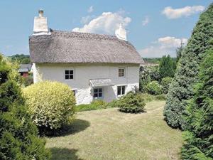 Park Cottage