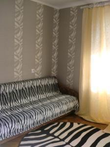 Апартаменты Валерия - фото 18