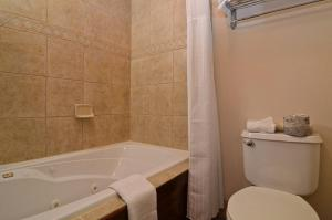Best Western Grande River Inn & Suites, Отели  Grand Junction - big - 7