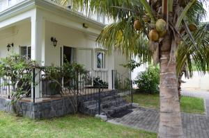 Haven Studios & Apartment - , , Mauritius