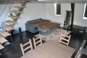Le Duplex - Tourcoing