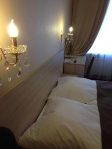 Отель Golden House - фото 27