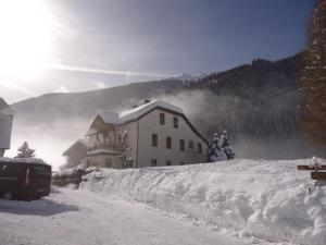 obrázek - Haus Obernig