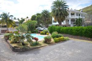 Tamarin Chambres d'Hotes - , , Mauritius