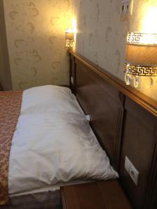 Отель Golden House - фото 3