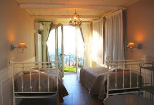 Bed & Breakfast Sant'Erasmo