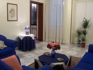 Hotel Pensione Romeo, Hotely  Bari - big - 33