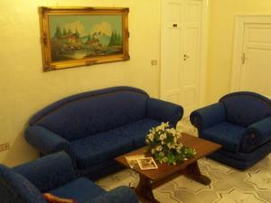 Hotel Pensione Romeo, Hotely  Bari - big - 36