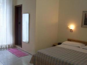 Hotel Pensione Romeo, Hotely  Bari - big - 3