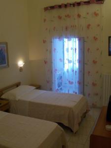 Hotel Pensione Romeo, Hotely  Bari - big - 47