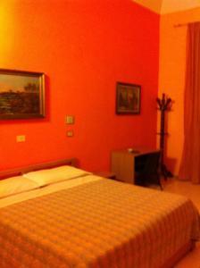 Hotel Pensione Romeo, Hotely  Bari - big - 5