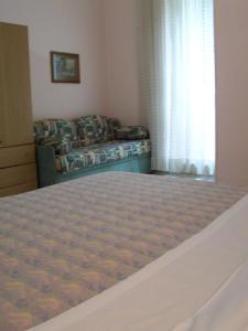 Hotel Pensione Romeo, Hotely  Bari - big - 4