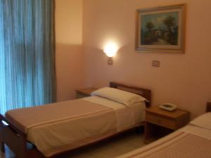 Hotel Pensione Romeo, Hotely  Bari - big - 2
