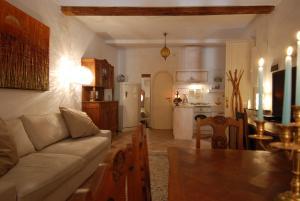 Appartamento delle Belle Arti