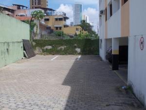 Apartamentos Ponta do Sol, Apartmány  Natal - big - 24