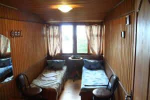 Voronin Guest House, Vendégházak  Gaszpra - big - 48
