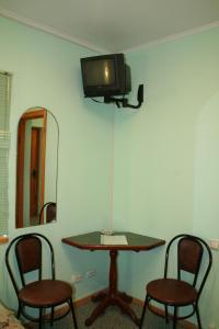Voronin Guest House, Vendégházak  Gaszpra - big - 47