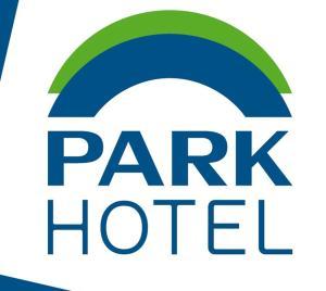Park Hotel Porto Gaia, Отели  Вила-Нова-ди-Гая - big - 33