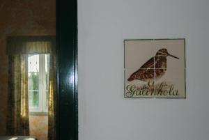 Herdade da Samarra