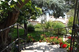 Casa Augusto B&B, Panziók  Capri - big - 30