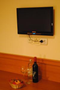 Motel Kiwi - фото 24