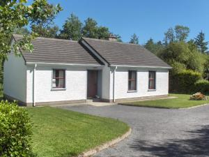 Donegal Estuary Holiday Homes