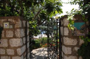 Casa Augusto B&B, Panziók  Capri - big - 36