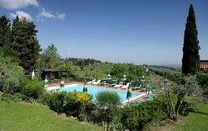 obrázek - Hotel Villa Belvedere