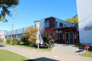 Akademiehotel Jena