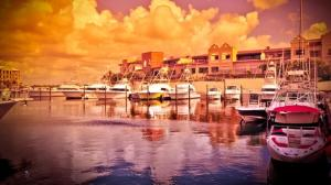 Aquamarina LVR - Cap Cana, Punta Cana