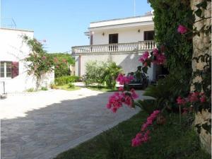 obrázek - Splendida Otranto Appartamenti