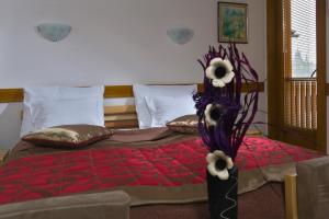 Hotel Berr - фото 11
