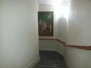 Отель Горизонт - фото 20