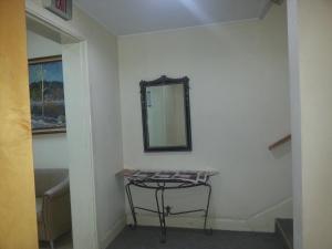 Отель Горизонт - фото 21